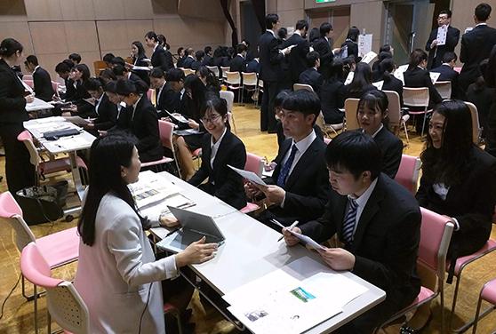 cursos en japón