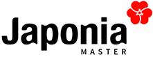Master Japonia Logo